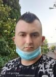 Egli , 25  , Castiglion Fiorentino