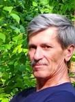 Gennadiy M, 55  , Bucha