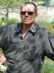 Владимир, 45 лет, Брянск