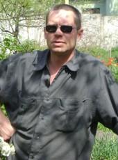 Vladimir, 47, Russia, Bryansk