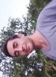 jafar, 25  , Ardabil