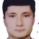 Husanboy, 33  , Wola