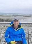 Stasys, 49  , Craigavon
