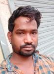 Surendra Bharti, 25  , Kalyan