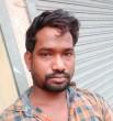 Surendra Bharti