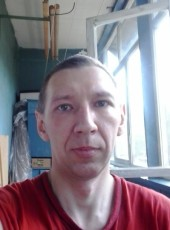 marat, 49, Russia, Kazan