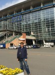 Nurlan, 44  , Astana