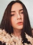 Arina, 21  , Astana