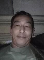 Aleksey , 43, Russia, Trudovoye