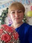 Olga, 31  , Kusa