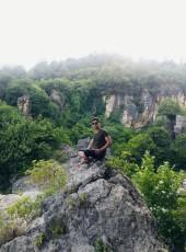Murat, 24, Turkey, Gelibolu