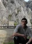 Nikolay, 40  , Bar
