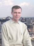 Andrey, 50, Kiev