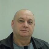 Anatoliy Novos, 49  , Feuchtwangen