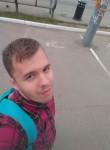 Ivan, 23  , Perm