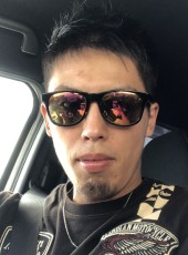 おが, 28, Japan, Tawaramoto