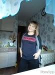 olga, 26, Kostroma