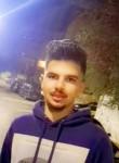 محمد, 18  , Amman