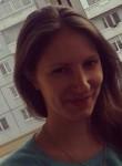 Angelochek, 29  , Krasnoyarsk