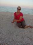 .Tatyana, 57  , Melitopol