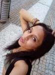 Erika, 18  , Jablonec nad Nisou