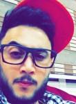 Asim, 19 лет, إربد