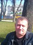 vik., 53  , Sumy