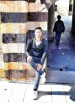 Miran, 21  , Polatli