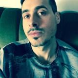 Dorian, 34  , Paullo