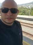 Charles, 34, Barranquilla