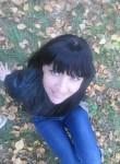 Elena, 38  , Berdsk