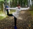 Светлана, 32 - Just Me Photography 2