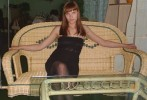 Светлана, 32 - Just Me Photography 1