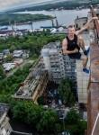Mikhail, 26, Rostov-na-Donu