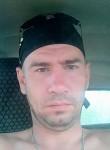 shushakov85d122