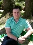 Sergey B., 33, Vinnytsya