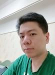 pokan, 40, Kaohsiung