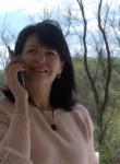 Tatyana, 45  , Bucha
