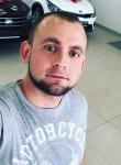 Timmyyy, 31  , Astrakhan