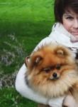 Olga, 46  , Saint Petersburg