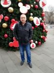 RUSLAN, 50  , Moscow