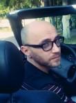 Pavel, 41  , Barnaul