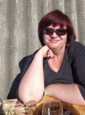 Tatyana, 49, Belarus, Orsha
