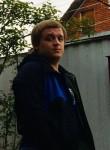 Vlad, 28  , Apsheronsk