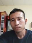 Yahir Lopez, 27  , Heroica Matamoros