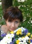 Marinetta, 40, Saratov