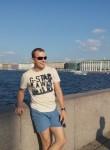 Nikolay, 31, Ivanovo