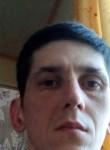 Maksim, 35  , Salsk