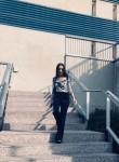 Aaliyah, 18, Bucharest