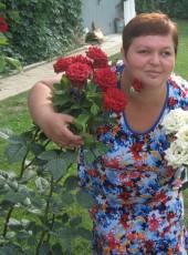 Nina, 54, Ukraine, Luhansk